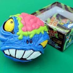 Mad Hedz Crazy Brain - Cub Rubik 2x2x2 - Jocuri Logica si inteligenta