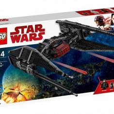 LEGO Star Wars - TIE Fighter-ul lui Kylo Ren 75179