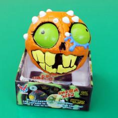 Mad Hedz Crazy Skull - Cub Rubik 2x2x2 - Jocuri Logica si inteligenta
