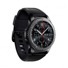 Smartwatch Samsung Gear S3 Frontier - SmartWatch Samsung Galaxy Gear
