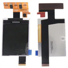 LCD Display Motorola ZN200 - Display LCD