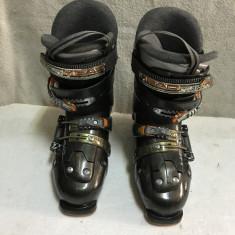 Clapari ski schi Head i-type 10 marime 41.5 mondo26.5 flex 100