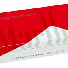 MARLBORO RED 200 - Foite tigari