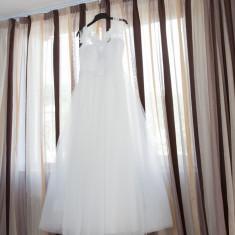Rochie de mireasă, Rochii de mireasa printesa
