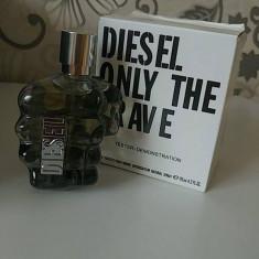 Parfume de Barbati - Parfum barbati Diesel, 100 ml