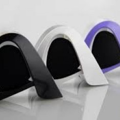 Boxa cu bluetooth si mp3 Alpha
