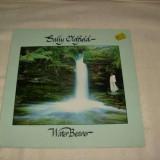 Sally Oldfield -Water Bearer-Bronze 1978 Germany vinil vinyl - Muzica Rock Altele