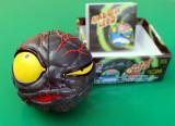 Mad Hedz Crazy Eye - Cub Rubik 2x2x2