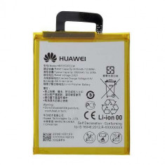 Acumulator Huawei Honor 8 HB376787ECW Xiaomi