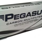 PEGASUS CARBON MULTIFILTER 200 - Foite tigari