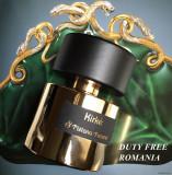 Parfum Original Tiziana Terenzi Kirke Unisex EDP 100 ml + Cadou, Apa de parfum