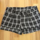 24. pantaloni scurti + cadou, Multicolor, 40