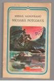(C7727) NICOARA POTCOAVA DE MIHAIL SADOVEANU