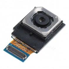 Camera Spate Samsung Galaxy S7 G930 Originala - Camera telefon
