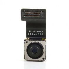 Camera Spate iPhone 5s Originala - Camera telefon Apple
