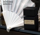 Parfum Original Tiziana Terenzi Laudano Nero Unisex EDP 100 ml, Apa de parfum