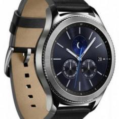 Smartwatch Samsung Gear S3 Classic - SmartWatch Samsung Galaxy Gear