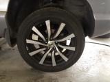 Jante AEZ 19'' si Set anvelope TOYO 225/55/19  5x114,3  Hyundai Santa Fe  Duster, 8,5