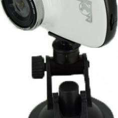 Camera video auto DVR  FULL HD AL-190716-14