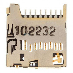 Cititor Card Memorie SD Sony Xperia Ion LTE LT28at LT28i Original