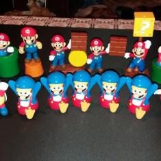 Figurine nintendo Altele