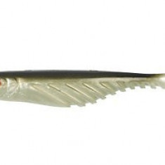 Shad berkley pulse smelt 6cm 8buc/plic - Fly Fishing