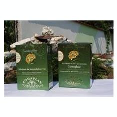 Ceai Calmoplant Aroma Plant Cod: 291 - Ceai naturist