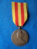 RIGINA ELISABETA 1914-1918-PRIMUL RĂzBOI MONDIAL