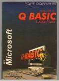 (C7716) APLICATII IN Q BASIC - LUCIAN VASIU