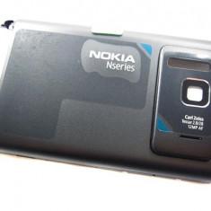 Capac spate Nokia N8 Original
