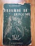Nicolae Crevedia - Buruieni de dragoste
