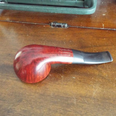 Pipa STANWELL 95 Bordeaux