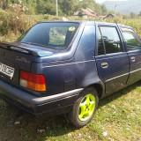 DaciaSuperNova, An Fabricatie: 2002, 139867 km, Benzina, 1600 cmc, Berlina