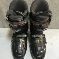 Clapari ski schi Head I-Type 10 marime 43 mondo 27, 5 flex 100