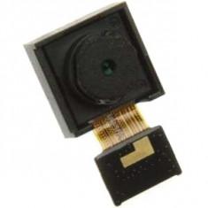 Camera LG GW520 - Camera telefon