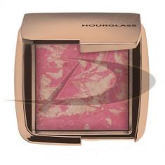 Hourglass lighting blush luminous flush 4.2g