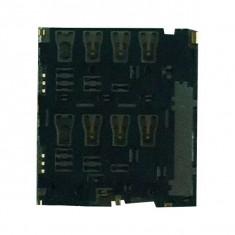 Cititor Sim Asus Zenfone Go ZB450KL Original