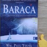 Baraca Wm. Paul Young - Roman