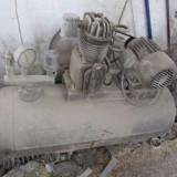 Compresor aer - Compresor Service