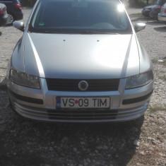FIAT STILO AN 2003, Benzina, 177654 km, 1200 cmc