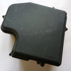 Cutie carcasa protectie depozitare modul calculator motor ECU si capac Audi A4 ! - ECU auto