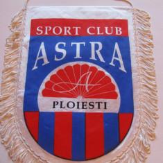 Fanion fotbal - ASTRA PLOIESTI