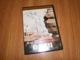 Filmul Dacii-Sergiu Nicolaescu, dvd de colectie!, Romana
