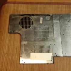 Capac Buttom Case Laptop Toshiba Satellite P300-12B PSPDCE-009006S4