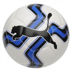 Minge Puma Big Puma - Minge fotbal