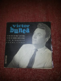 Victor Bunea –Tu Nu Stii Ce Mult Am Plans single vinil Electrecord EDC 10036