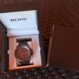Ceas Hugo Boss Orange