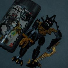 LEGO BIONICLE - REIDAK