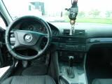 BMW 525D, Seria 5, 525, Motorina/Diesel