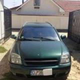 Opel Vectra C, An Fabricatie: 2005, Motorina/Diesel, 295000 km, 1900 cmc